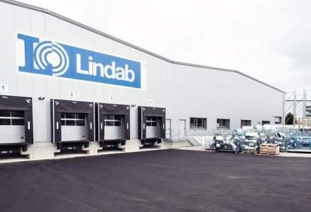 Lindab nu intrezareste revenirea pe trend pozitiv nici in 2015: factorii care tin in corzi afacerile suedezilor