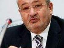Vladescu: amendments that...
