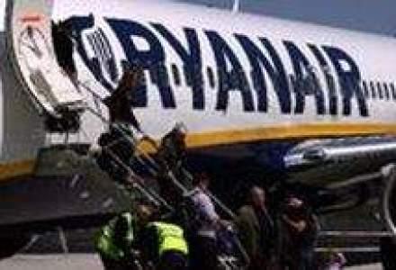 Care vor fi cei mai dinamici operatori aerieni in 2010