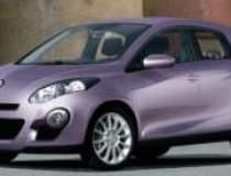 Urmatoarea generatie Renault...