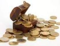Net average earning drops to...