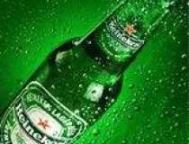 Heineken, la cumparaturi pe...