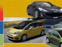 Peugeot-Citroen: In 2010,...
