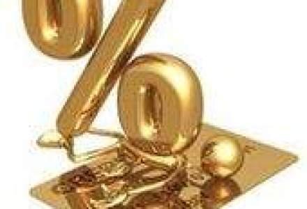 Pensii private: Pilonul II ramane cu un nivel al contributiei de 2,5%