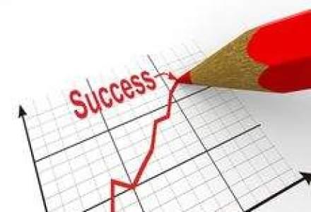 Ce planuri au pentru 2010 managerii deveniti antreprenori in 2009?