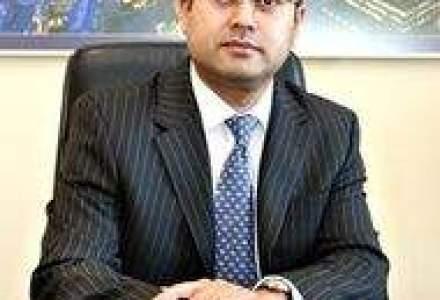 Shah Rouf lasa sefia Aviva Romania pentru un job in Sri Lanka