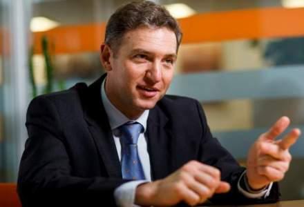 LeasePlan, afaceri in crestere cu 3% in 2014, la 42,2 MIL. euro