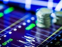 Bursa a crescut marti,...