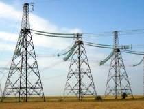 Resursele de energie...