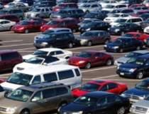 Comertul auto, accelerare:...