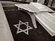 Comunitatea evreiasca din...