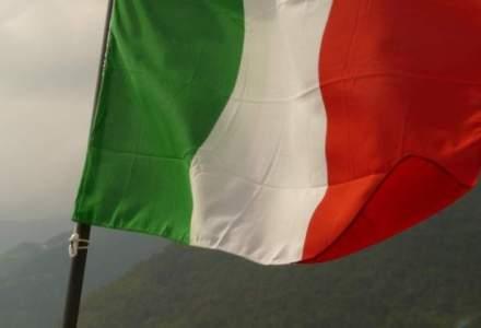 Italia ramane fara presedinte: Giorgio Napolitano a demisionat miercuri