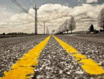 Autostrazi 2015: ce proiecte...