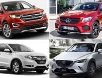 Piata auto in 2015: managerii...