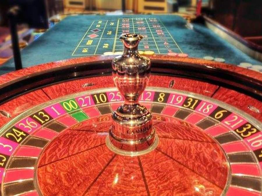 jocuri de noroc pentru a pierde în greutate