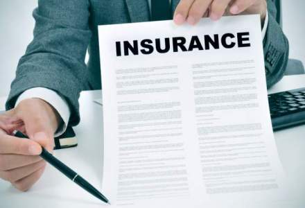 LISTA. Societatile din piata asigurarilor cu cele mai multe reclamatii la activ in 2014