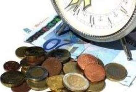 Ce se cauta in 2010: Francizele cu investitii initiale mici