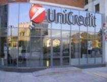 UniCredit, afectat de...