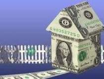 Agentii imobiliari critica...