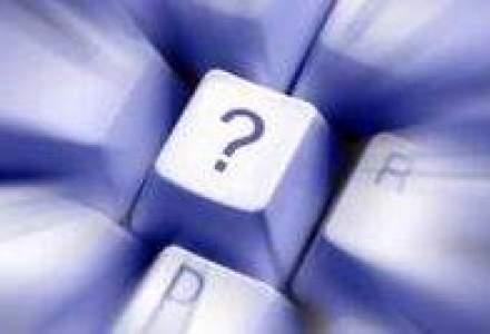 Ce formate sunt la moda in publicitatea online