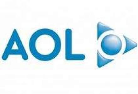 AOL inchide birouri din Europa