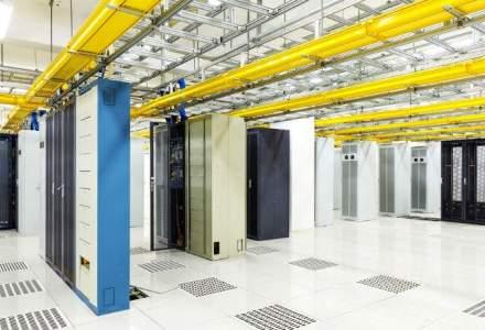 2015 in telecom: Servicii netraditionale, eficientizare, canale alternative de venituri