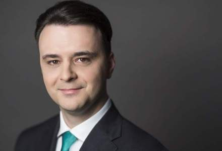 Desfiintarea Rasdaq: Cum raspund avocatii la intrebarile investitorilor si companiilor
