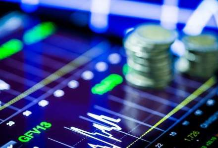 Banca Transilvania, lovita indirect pe bursa de aprecierea francului