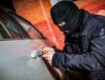 Cele mai furate masini premium