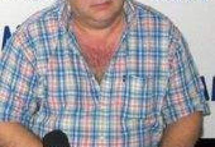 Un roman la sefia ArcelorMittal Galati: De la HR manager, la functia de country manager
