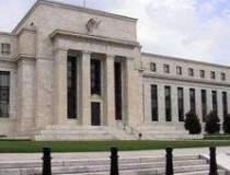 Profit record pentru Banca...