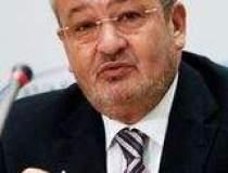 Vladescu vrea 1 mld. euro din...