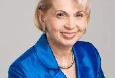 Daniela Popa, numita in Consiliul CSA. Dan Constantinescu, un nou mandat