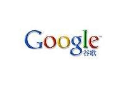 Google se pregateste sa spuna adio Chinei din cauza cenzurii