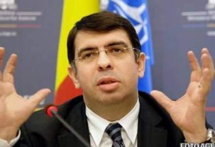 Robert Cazanciuc: Romania va avea un raport MCV pozitiv, pentru al doilea an consecutiv
