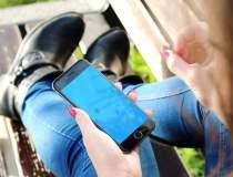 Smartphone-uri necunoscute,...