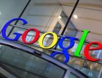 Google opreste vanzarea...