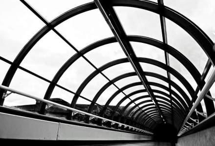 Trafic intrerupt in Tunelul de sub Canalul Manecii