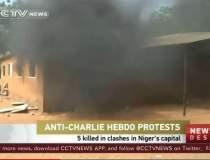 10 morti in urma protestelor...