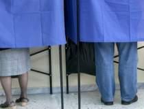 Codul electoral, petitie...