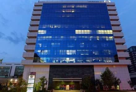 Luxoft isi extinde spatiile de birouri din Novo Park dupa plecarea P&G
