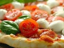 FoodPanda: Romanii dau mai...