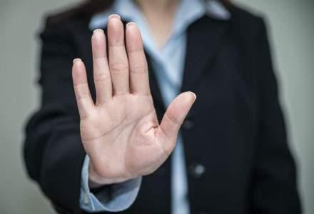 Schema Minimis a ramas fara...bani: IMM-urile nu primesc fondurile promise