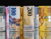 Volksbank ingheata cursul...
