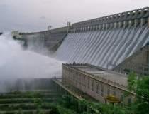 Hidroelectrica ii va...