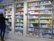 Farmaciile Dona, afaceri in...