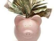 Salariile bancherilor din SUA...