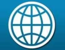 World Bank names Francois...