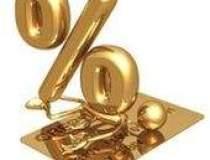Pensii private: Pilonul II se...