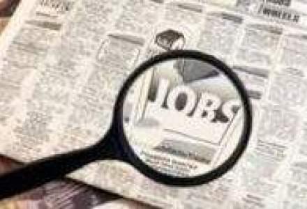 Unde sunt cele mai multe locuri de munca vacante in Romania